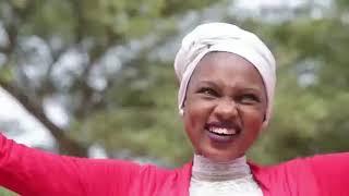 Download Video Komai Nisan Tafiya Song tahir Shalala by Usaini Danko MP3 3GP MP4
