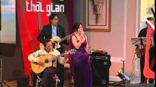 Em bay gio mat biec ( Music & Lyric by Ngo Tin )