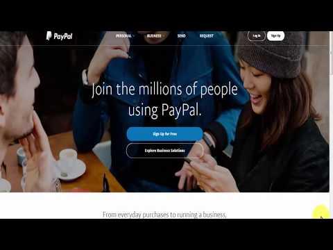 Legitimate Paid Surveys Income Proof Survey Club Review 2017 to 2018