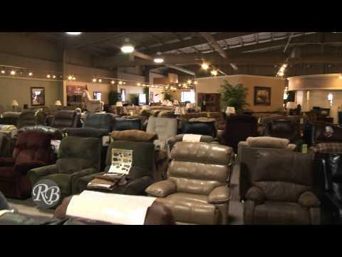 Furniture   Rettig Brothers   YouTube