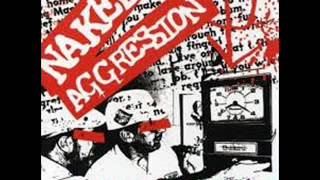 Watch Naked Aggression False Hope video