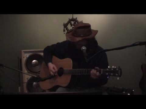 Jack A Roe Grateful Dead Youtube