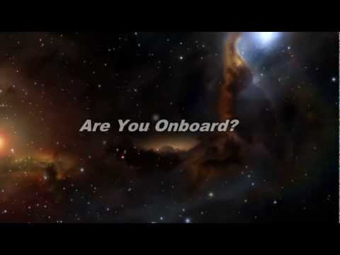 Space Tourism Society: Space Experience Economy Trailer