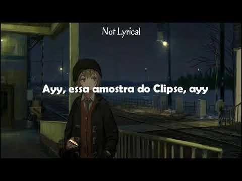 """Big Sean - Friday Night Cypher ft. Eminem Royce Da 5'9"""", Kash Doll, Tee Grizzley, Pyroll (LEGENDADO)"""