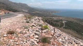 Золотой Глобус - #68: Крит(, 2015-04-03T19:43:02.000Z)
