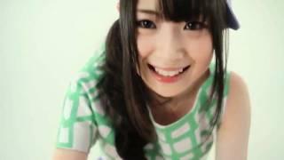 いっしょにこれイチ!! カゴメ 野菜一日これ一本 AKB48 SKE48 高柳明音.