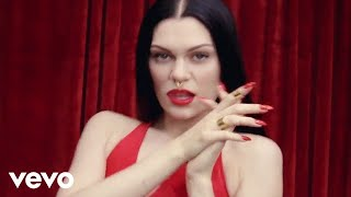Video Jessie J - Masterpiece download MP3, 3GP, MP4, WEBM, AVI, FLV April 2018