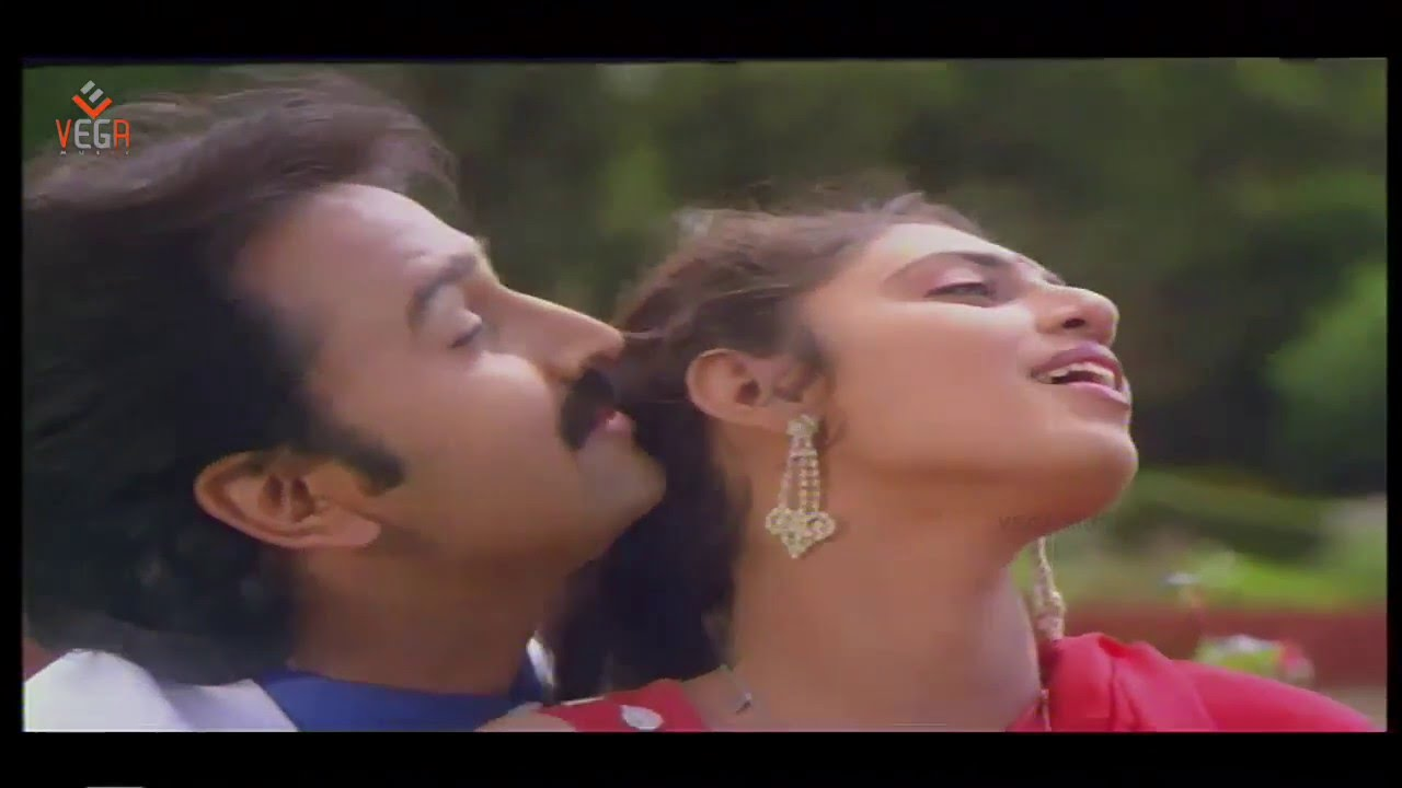 Isai tamil movie video songs free download.