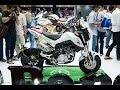 ??i th? z125 pro, Honda Msx - Benelli TNT 135 mini street bike 135cc ra m?t
