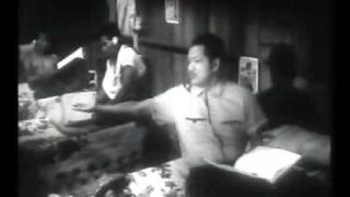 Video p ramlee - seniman bujang lapok full!! download MP3, 3GP, MP4, WEBM, AVI, FLV Juli 2018