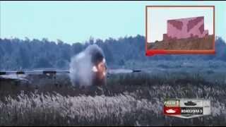 Кыргызстан на танковом биатлоне. Часть 2. Kloop.kg Новости Кыргызстана
