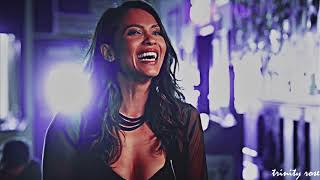 Mazikeen Smith - Hey, Mama [lucifer]