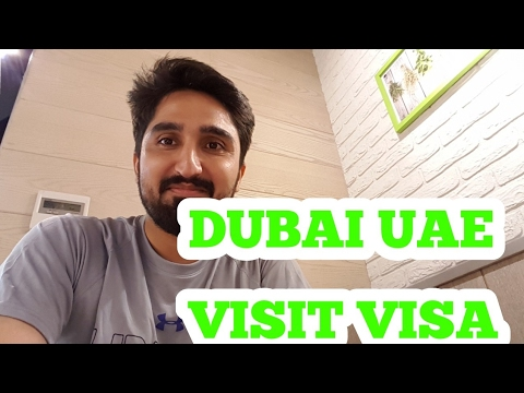 HELPING HANDS DUBAI   DUBAI UAE VISIT VISA !!!