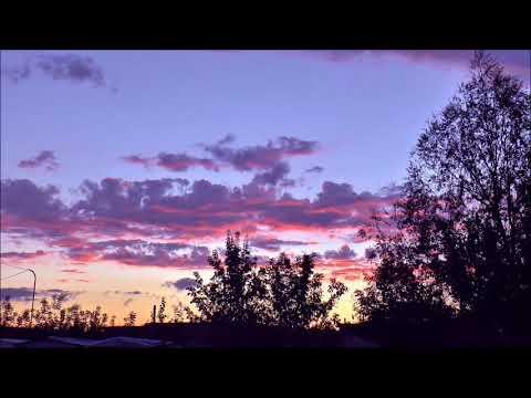 Beethoven   Violin Concerto in D, Op. 61 - I. Allegro ma non troppo