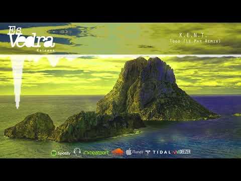 K.E.N.T. - Togo (Le Mar Remix)