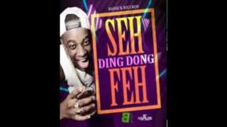Download Ding Dong - Seh Feh MP3 song and Music Video