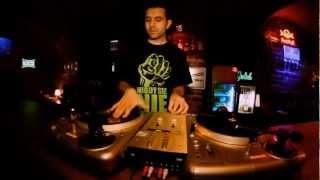 Teledysk: NNFoF feat. Zeus, DJ Jarzomb - Hymn dzieci rewolucji