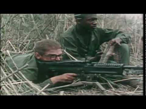 Battlefield Vietnam (Part 3)