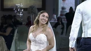 El tx Marriage paso