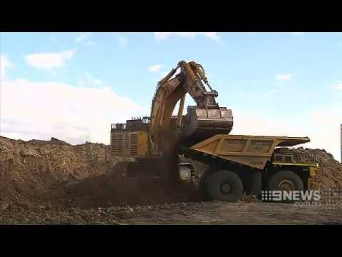 SA Economy | 9 News Adelaide