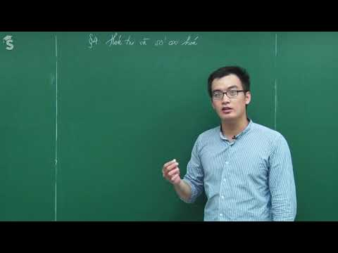 Chương 3 Liên Kết Hóa Học – Bài 15 Hóa Trị Và Số Oxi Hóa | Hóa Học online |