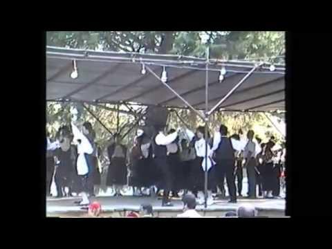 RANCHO DE TAVORA ARCOS DE VALDEVEZ 98