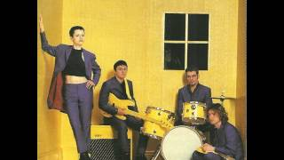 Baixar The Cranberries - When You're Gone (Disco To The Faithful Departed 1996)