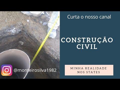 Construção Civil