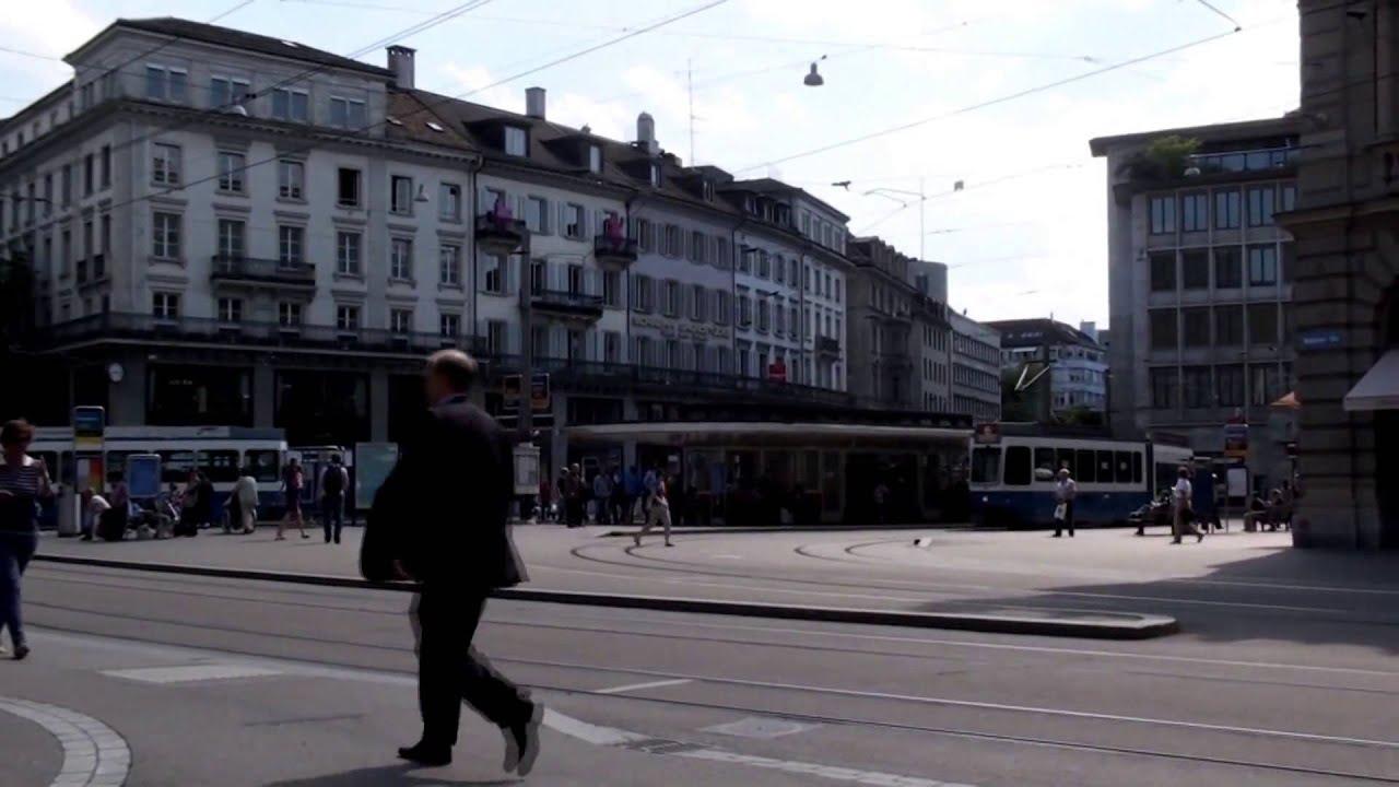 svorio netekimas Ciuricho Šveicarijoje vyrų svorio metimo kūno kostiumas