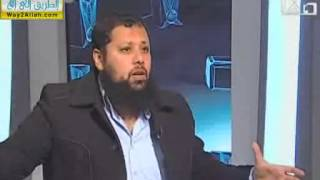 نهاية الدولة البويهية / التشيع تحت المجهر / الشيخ حازم طه إسماعيل