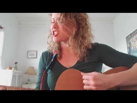 Brandi Carlile - The Joke (Cover)