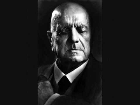 Jean Sibelius: Pelléas et Méltsande - IX. The Death of Mélisande (IX. La mort de Mélisande)