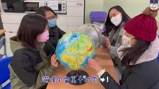 Publication Date: 2021-02-03   Video Title: 2020-2021下學期開學禮-天天歌唱