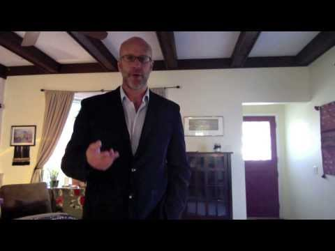 Shuttleworth Foundation Fellowship proposal - James Wingard