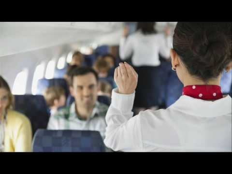 Airplane Sound Effects Inside Plane. REAL In-flight SFX Noisy Take-off to Calm WhiteNoise of Engine