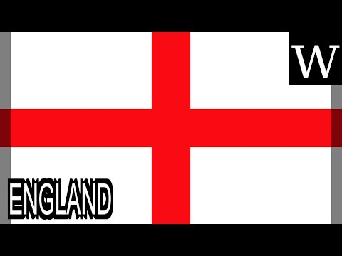 ENGLAND - Documentary