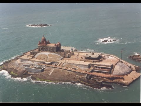 kanyakumari tourism and Beautiful location Beach Tamilnadu.