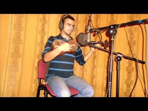 Bayati Shiraz  - \