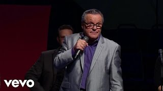 Mark Lowry - The Homecoming Friends (Comedy/Live)