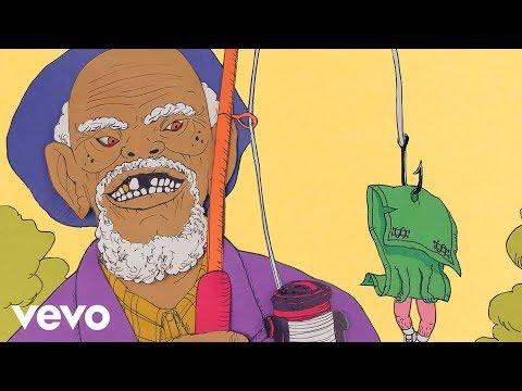 Grandson - Bills (Official Video)