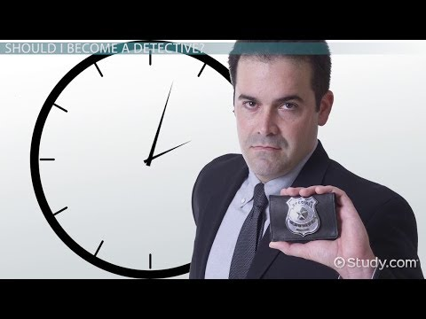 how-to-become-a-detective-?