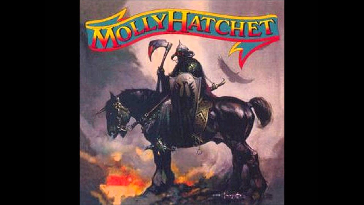 molly hatchet flirting with disaster lyrics youtube english songs