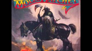 Molly Hatchet - Gator Country