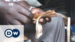 حرب وأزمة اقتصادية تعصف بدولة جنوب السودان | الأخبار