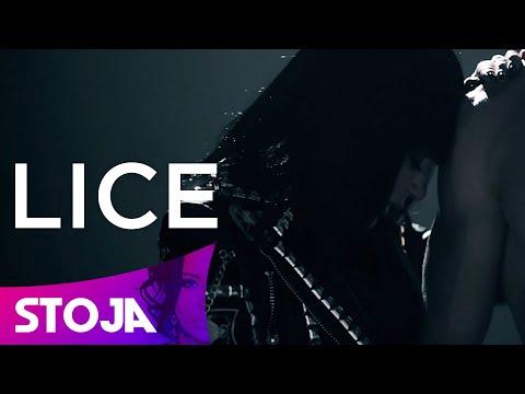 Смотреть клип Stoja - Lice