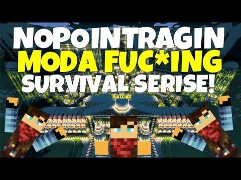 Minecraft Ep.12