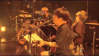 "MONOEYES ""Semi Acoustic Live Tour 2020"" Final at Zepp Tokyo"