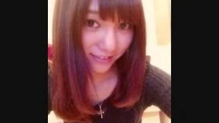 AKB48 チームB 高城亜樹ちゃんの画像をまとめたものです。 初めてなので...
