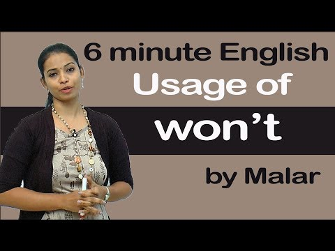 I won forget meaning in tamil