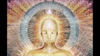 Transmutational Ascension Symptoms